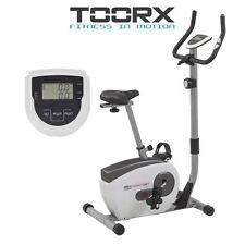 TOORX BRX COMFORT Cyclette magnetica con accesso facilitato