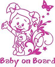 Babyaufkleber,Kinderaufkleber,Namenaufkleber,Geschwisteraufkleber  GRH22