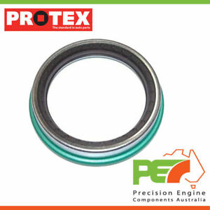 New *PROTEX* Wheel Bearing Seal- FR For WESTERN STAR 4864FX 2D Truck 6X4