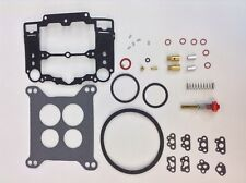 CARTER AFB CARBURETOR KIT 1963-1964 CHRYSLER 300 ENGINE DUAL CARBS 3447S 3505S