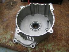 Stromaggregat Ersatzteile Trenngehäuse für 6,5 PS Motor 3 kw Chinagenerator
