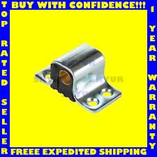 Mercedes 300 350 380 450 500 560 SE SEL SEC SD SDL SL Door Striker Right URO