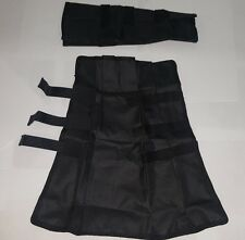 Falconry / Hawking Casting Jacket, Extra Large,XL Size, Fair Price,Black, P#1505