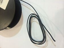 Kayak Rudder Cable - Spectra 2mm Cord Non Stretch Seakayak fitting replacement
