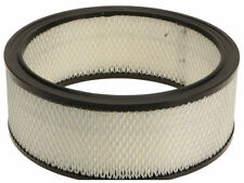 For 1985-1986 Chevrolet C10 Air Filter Denso 68464VP 4.3L V6 First Time Fit