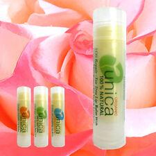 Unica Cosmetici skincare organici Cosmetici SOS balsamo labbra freddo piaghe eczema L&T