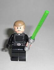 LEGO Star Wars - Luke Skywalker (75093) - Figur Minifig Jedi Final Duel 75093