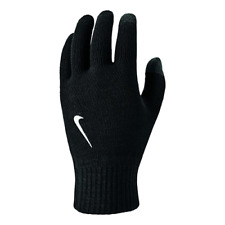 GUANTI TOUCH SCREEN IN ACRILICO NIKE KNITTED TECH GRIP GLOVE UNISEX