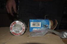 Lagerung vorne SKF VKBA3441 SKODA VOLKSWAGEN 68x35x37