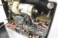 New Minolta 6000 & 7000 Movie Film Projector Motor Drive Belt