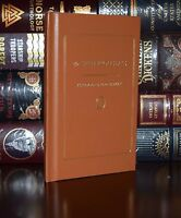 Strenuous Life by Theodore Roosevelt Brand New Deluxe Pocket Hardback Gift