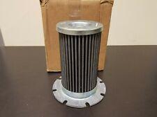 Sullivan Palatek 08000-019 OEM Oil Separator Filter - NEW