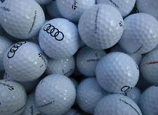 50 Taylor Made Golfbälle   Tour Preferred / x AAAA-AAA