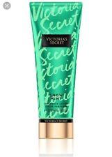 Victoria's Secret Snow Mint Fragrance Lotion Brand New 8oz Brand New Sealed!