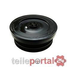 Polea, cigüeñal BMW Serie 3 E46 E90 325 330 5 E60 X5 E70 X6 3.0