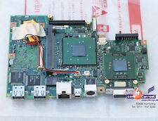 MOTHERBOARD SIEMENS FUJITSU-SIEMENS LIFEBOOK P7010 CP249263-XX MIT CPU OVP