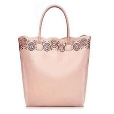 Avon Kortney Bag (New & Sealed)