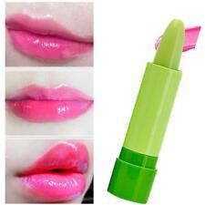 Temperature Colour Changing lipstick magic mood change lipstick Balm Moisture FT
