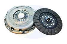 FOR VOLVO C70 I CONVERTIBLE COUPE S70 V70 SW VS 2.0 2.4 2.5 CLUTCH KIT