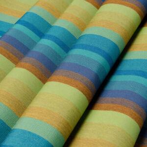 "Sunbrella® Outdoor/Indoor Upholstery Fabric 54"" Astoria Lagoon 56096-0000"