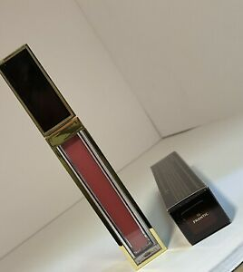 TOM FORD Gloss LUXE , FRANTIC  #15, lip-gloss, Made in Canada Discontinued color
