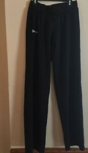 Rox Volleyball  Warm up Pants Size Small