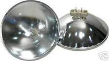 LAMPADA PAR56 300W 230V NSP