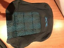 Ford Ba Bf Xr6 Xr8 Genuine Seat Cover
