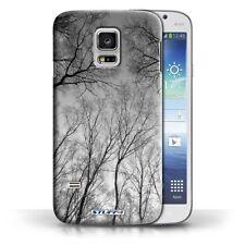 Housses et coques anti-chocs gris Samsung Galaxy S5 pour téléphone mobile et assistant personnel (PDA)