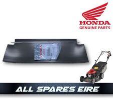 Genuine Honda HRX 537 Rear Stone Shield Protective Flap Kit 06761-vh7-305