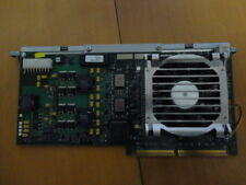 AlphaServer DS20e CPU 833Mhz with board 54-30482-02 KN312-BD
