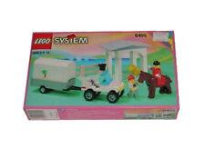 LEGO Baukästen & Sets mit Piloten ohne