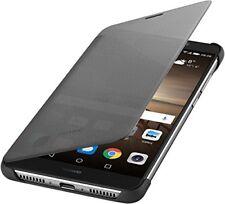 Huawei View Flip Cover Schutzhülle 51991828