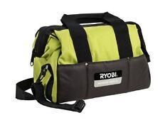 Ryobi UTB02 Canvas Tool Bag
