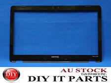 HP Pavilion CQ62 LCD Screen Bezel  P/N 595190-001