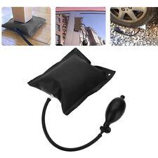 Automotive Air Pump Wedge Inflatable Air Bag Car Door Window Opener Repair Tool