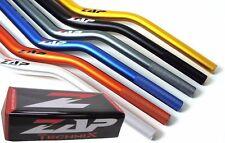 ZAP Racing Moto Cross Enduro Lenker 28,6mm 4 Farben inkl. Polster