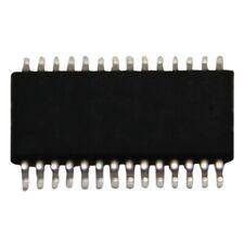 PIC16F1615-I/ST PIC-Mikrocontroller Speicher 14kB SRAM 1024B 32MHz SMD