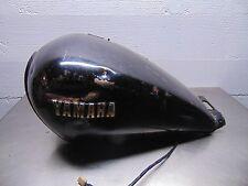 82 83 YAMAHA XJ750 XJ 750 MAXIM FUEL PETROL TANK