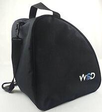 Ski snowboard boots bag ,Boot Bag black , Boot & Gear Bag WSD NEW