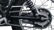 Sr500 KEDO Mini chaînes protection incl Matériel de Montage MINI Chainguard