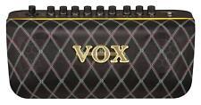 VOX ADIO AIR GT GIRARREN COMBO VERSTÄRKER E-GUITAR AMPLIFIER BLUETHOOTH USB 50W