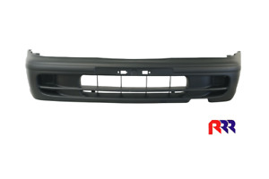 FOR NISSAN PULSAR N15 SERIES-2  2/98-5/00 FRONT BUMPER BAR COVER