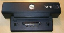 Dell PR01X Docking Station Port Replicator. Reference # 02243. Used