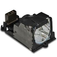 Alda PQ Original Beamerlampe / Projektorlampe für KODAK DP2900 Projektor