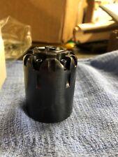 Pietta Gun Parts for sale   eBay