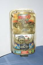 New Chopper Fast Lane Mini RC Super Slicks Radio Controlled Bike Motorcycle Toy