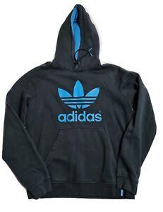 Mens Adidas Originals Hoodie XL