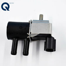 Vapor Canister Purge Solenoid Valve for Nissan Infiniti 14935-Jf00A