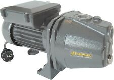 Elettropompa autoclave Autoadescante PGC 800 - Hp 0,8
